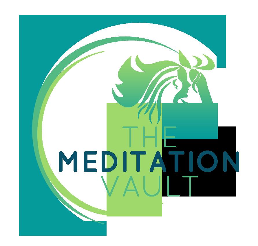 The Meditation Vault